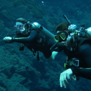 Tips For New Scuba Diving Instructors