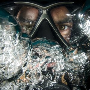 What it Takes to Be a Scuba Diving Instructor